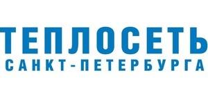 _Санкт_Петербурга