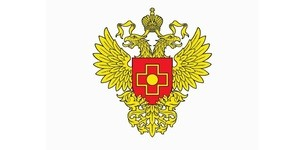 _ЦМСЧ_№58_ФМБА_России