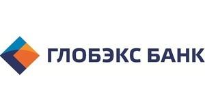 _банк