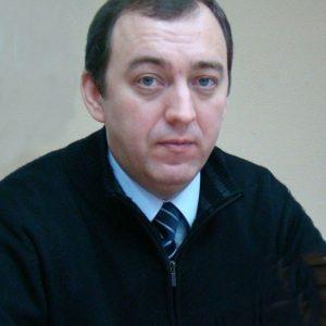 Гейц Игорь Викторович 2