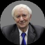 Фельдман Илья Афанасьевич