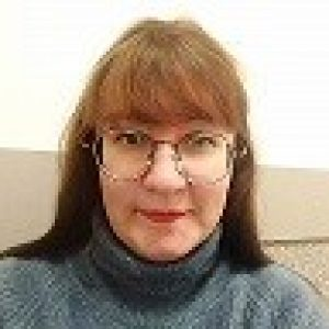 Ястребкова Ольга Сергеевна