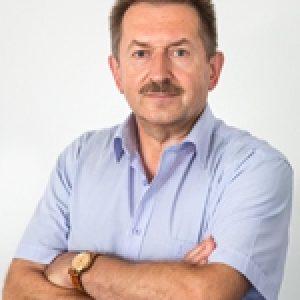 Травинский Петр Сергеевич