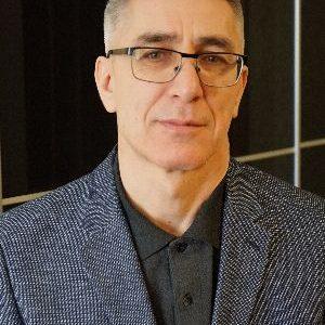 Кормушаков Юрий Валиуллович