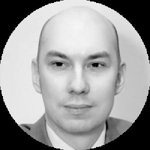 Кузьминых Артем Евгеньевичьевич
